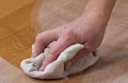 vinaigre-blanc-recette-anti-poussiere-cannelle-huile-essentielle-citronnelle-olive-regler-depoussierer-maison-naturelle-infos-maintenant-net