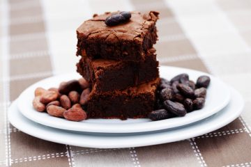 brownies-extra-fondants1