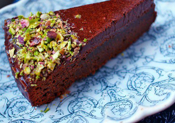 le-moelleux-au-chocolat1