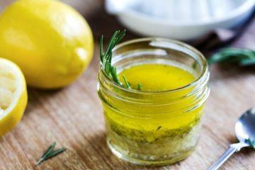 les-bienfaits-sante-du-melange-huile-dolive-et-citron