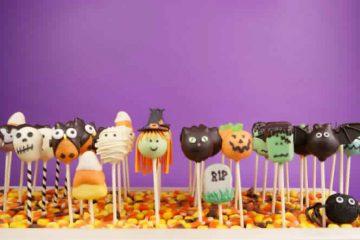 pop-cakes-halloween1