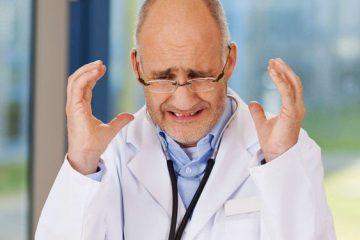 un-medecin-rapporte-les-citations-les-plus-loufoques-de-ses-patients-650x375
