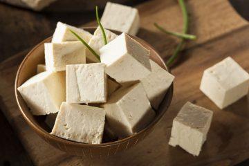 tofu-la-une