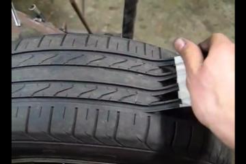 vieux-pneus