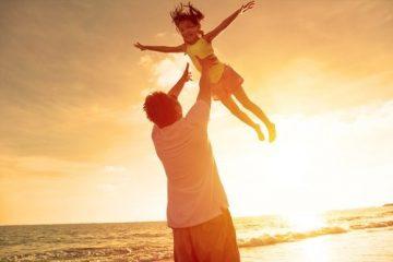 astuces-pour-augmenter-lestime-de-vos-enfants-500x333-500x333
