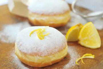 beignets-aux-citron1