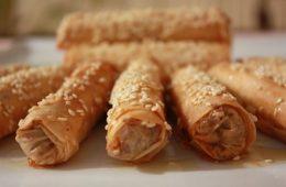 cigares-aux-amandes1
