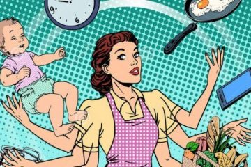 femme-travail-500x301-500x301