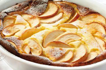 leger-de-pommes-au-fromage-blanc1