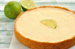lemon-pie1