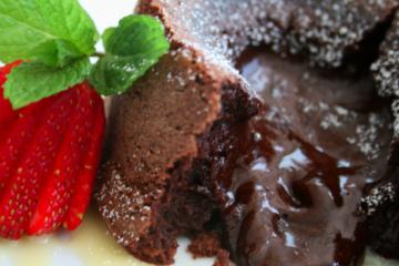 molten-lava-cake1