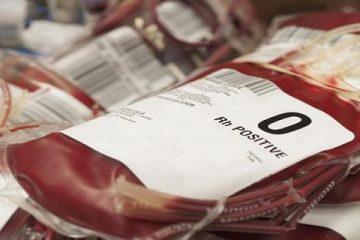si-vous-etes-du-groupe-sanguin-o-vous-devez-faire-attention-a-ceci-ca-vous-sauvera-la-vie