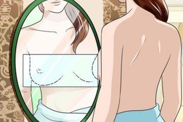 voici-les-signes-precoces-du-cancer-du-sein-que-vous-devez-prendre-en-consideration-640x375