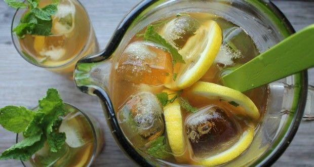 cette-boisson-miracle-permet-de-perdre-la-graisse-du-ventre-en-4-jours-seulement