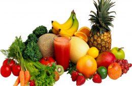 fruits-et-legumes-1024x819