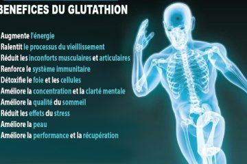 glutathion22