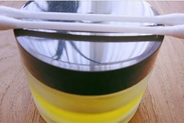 mal-aux-dents