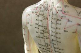 medecine-chinoise-ce-que-la-colere-ou-la-tristesse-peuvent-faire-a-votre-corps