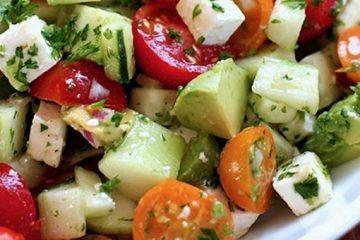 salade-concombres2