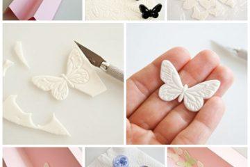 un-papillon-en-pate-a-sucre