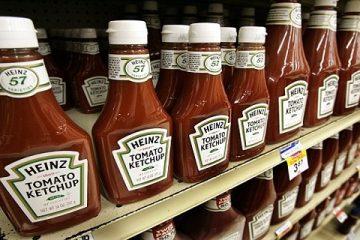 alerte-voici-pourquoi-vous-devriez-eviter-de-consommer-du-ketchup-heinz