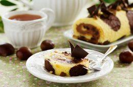 buche-chocolat-marrons2