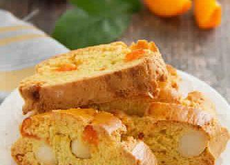 biscotti-amandes-oranges-confites1