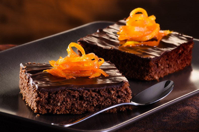 cake-choco-saveur-orange1