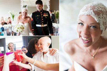 chauve-a-cause-du-cancer-elle-prouve-que-les-cheveux-ne-font-pas-toute-la-beaute-d-une-mariee-90