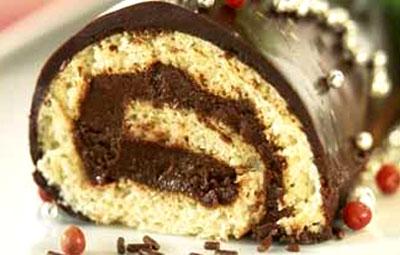 la-buche-au-chocolat