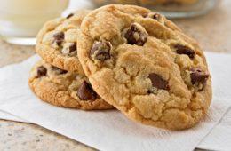 recette-cookies-facile1