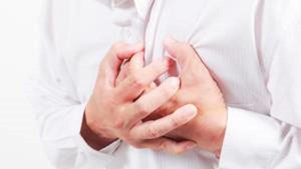 angine-de-poitrine_71962_w300