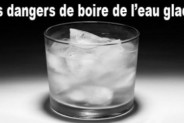 dangers-eau-glacee
