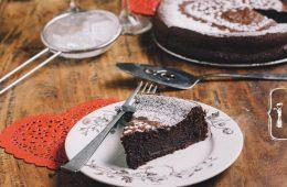 fondant-au-chocolat-noir1
