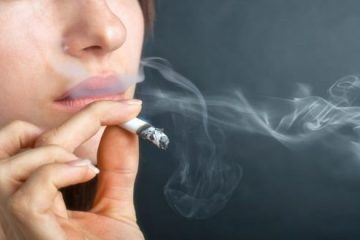 for-all-smokers-these-6-amazing-foods-will-flush-out-nicotine-from-your-body