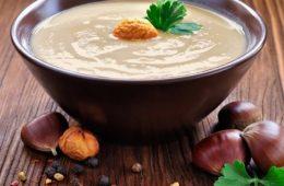 marron-soupe