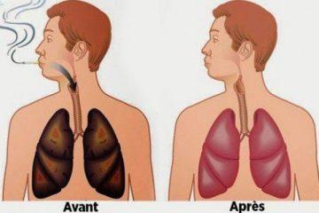poumons-fumeurs-600x319