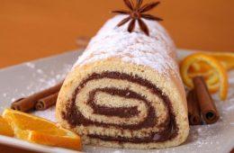 roule-au-chocolat-orange1