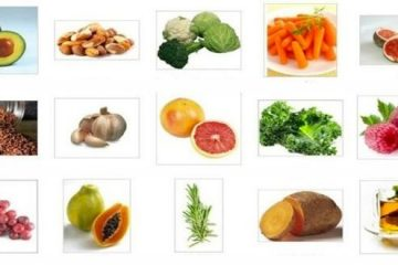 une-liste-complete-des-aliments-qui-combattent-le-cancer