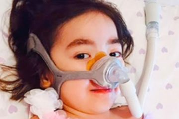 cette-petite-fille-mourante-de-4-ans-parle-du-paradis-avec-sa-maman-ce-qu-elle-dit-est-touchant-1