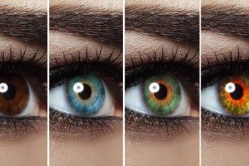 couleur_yeux_personnalite