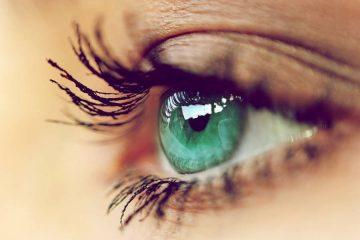 eye_ii_by_paulisa