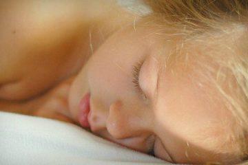 temps-de-sommeil-1