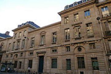 École_des_Ponts_ParisTech_01