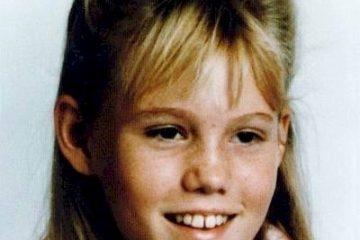Kidnappée depuis presque vingt ans...découvrez comment Jaycee a pu échapper à son violeur !