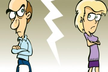 Quelle-est-la-difference-dage-ideal-pour-ne-jamais-divorcer-725x375