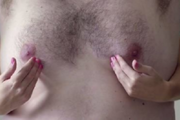 cancer du sein homme cuisine santé