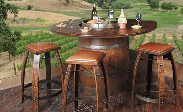 recycle-wooden-barrel-10