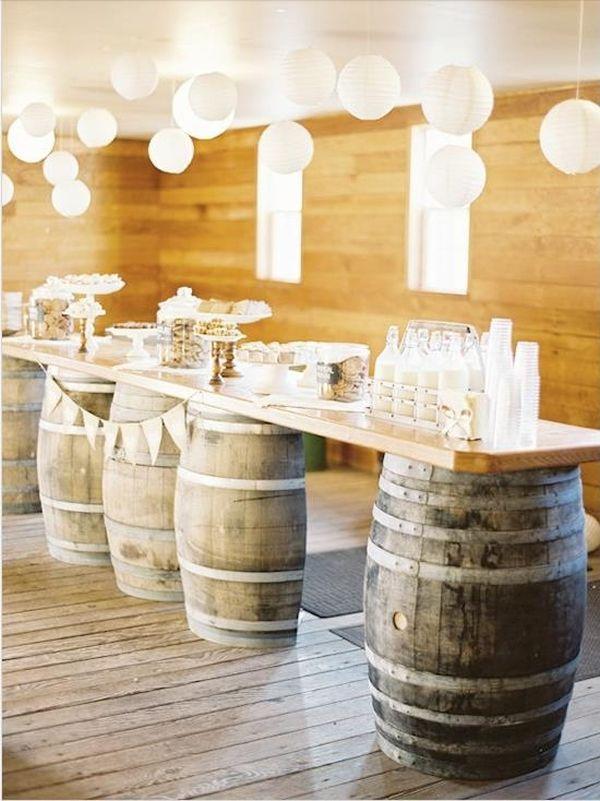 recycle-wooden-barrel-12