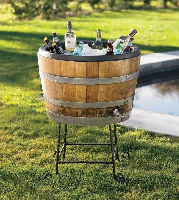 recycle-wooden-barrel-13